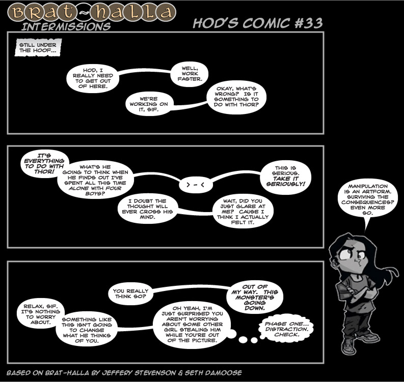 comic-2010-01-25-hod33.jpg