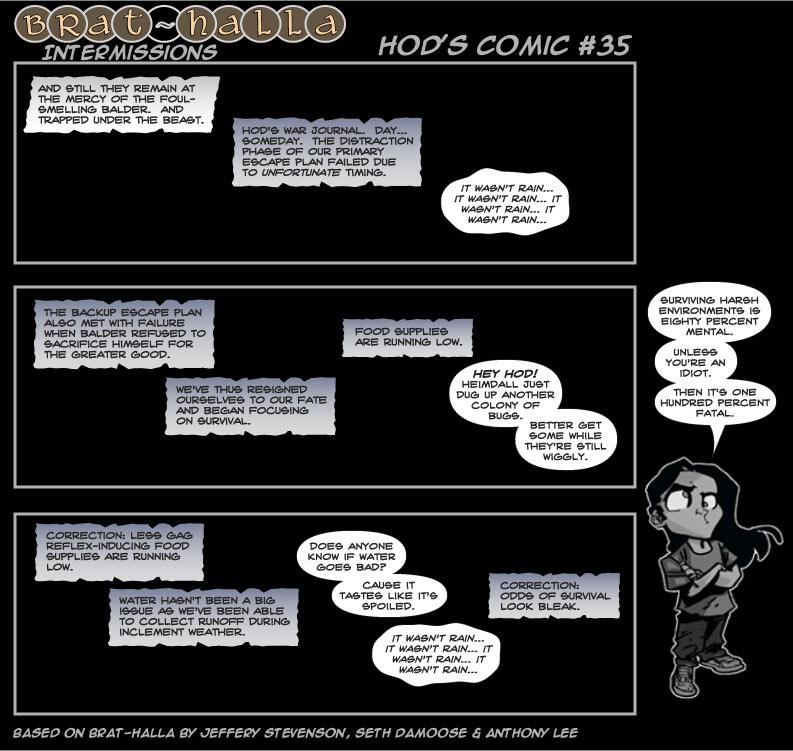 comic-2010-03-15-hod35.jpg