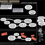 comic-2010-04-05-hod36.jpg