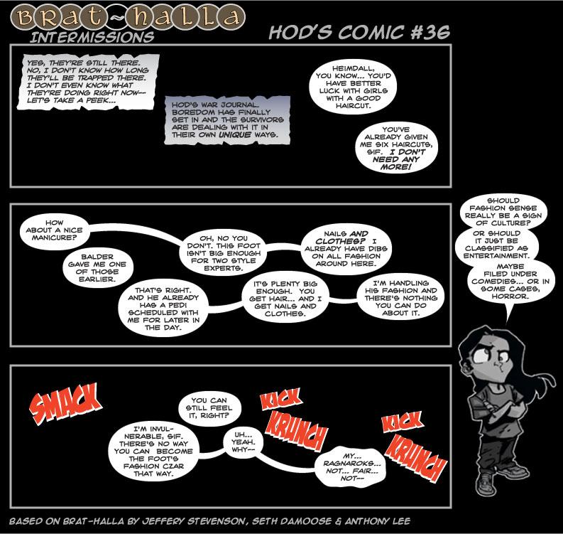 comic-2010-04-05-hod36.jpg