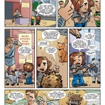 comic-2010-04-14-thor-the-distractor-399.jpg