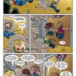 comic-2010-05-19-skiddin-around-403.jpg