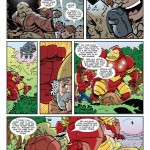 comic-2010-06-23-iron-legs-are-made-for-408.jpg