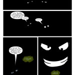 comic-2010-08-04-i-am-the-darkness-414.jpg