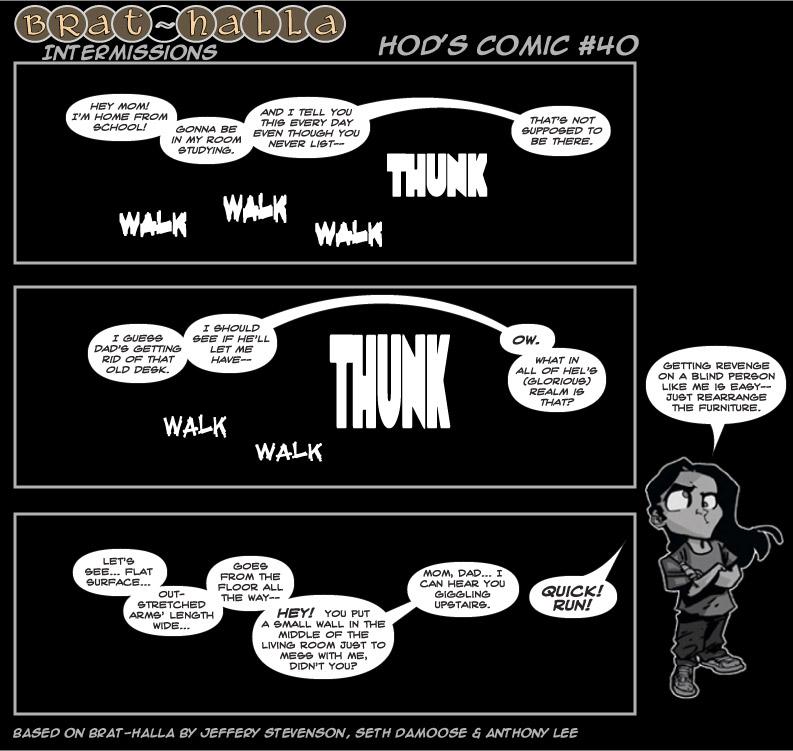 comic-2011-11-14-hod40.jpg