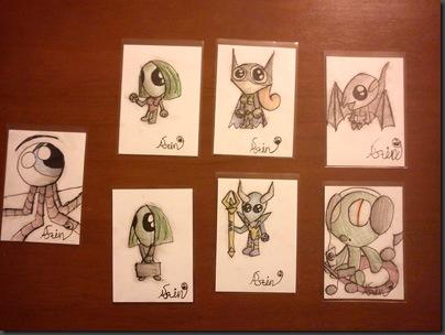 austin_comiccon_sketch_cards