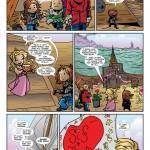 comic-2007-12-28-unfurled.jpg