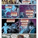 comic-2008-02-01-lightning-strikes-261.jpg