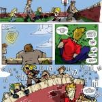 comic-2003-12-16-lokis-secret-2.jpg