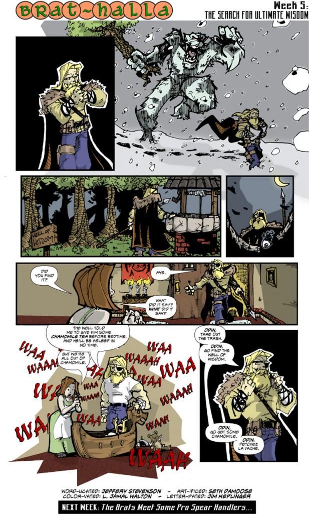 comic-2004-01-06-ultimate-wisdom-5.jpg