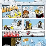 comic-2004-01-27-getting-hammered-8.jpg