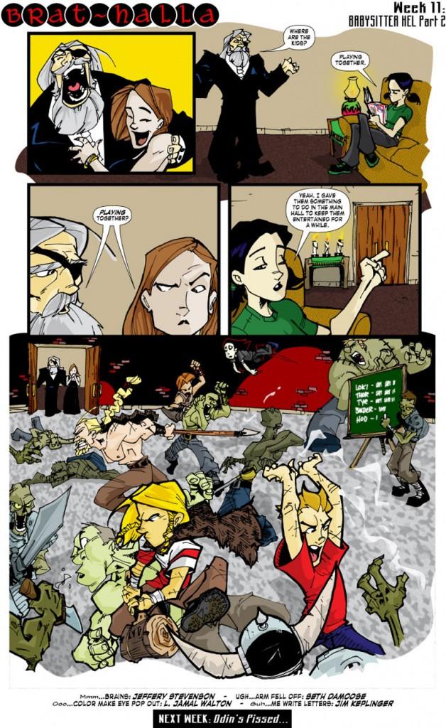 comic-2004-02-17-babysitter-hel-2-11.jpg