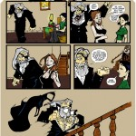 comic-2004-02-24-babysitter-hel-3-12.jpg