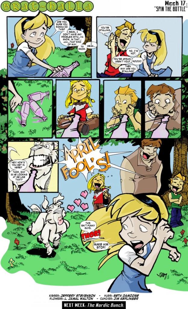 comic-2004-03-30-spin-the-bottle-17.jpg