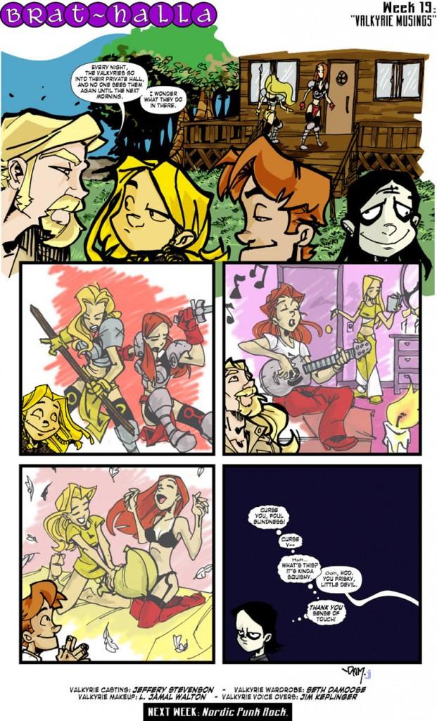 comic-2004-04-13-valkyrie-musings-19.jpg