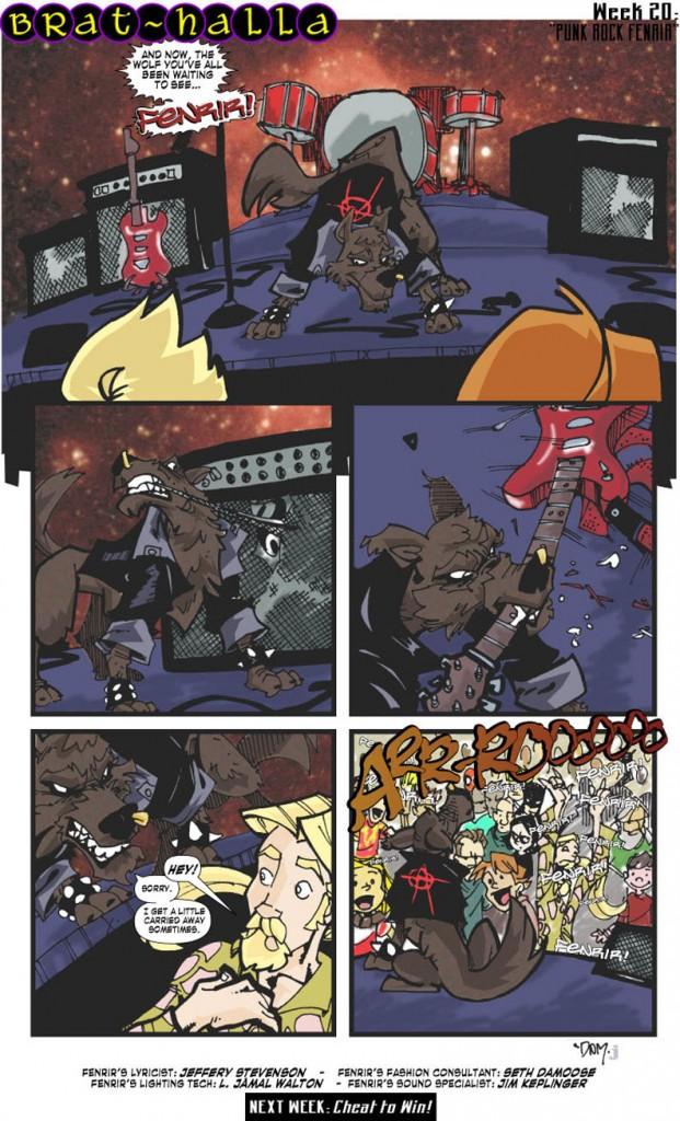 comic-2004-04-20-punk-rock-fenrir-20.jpg