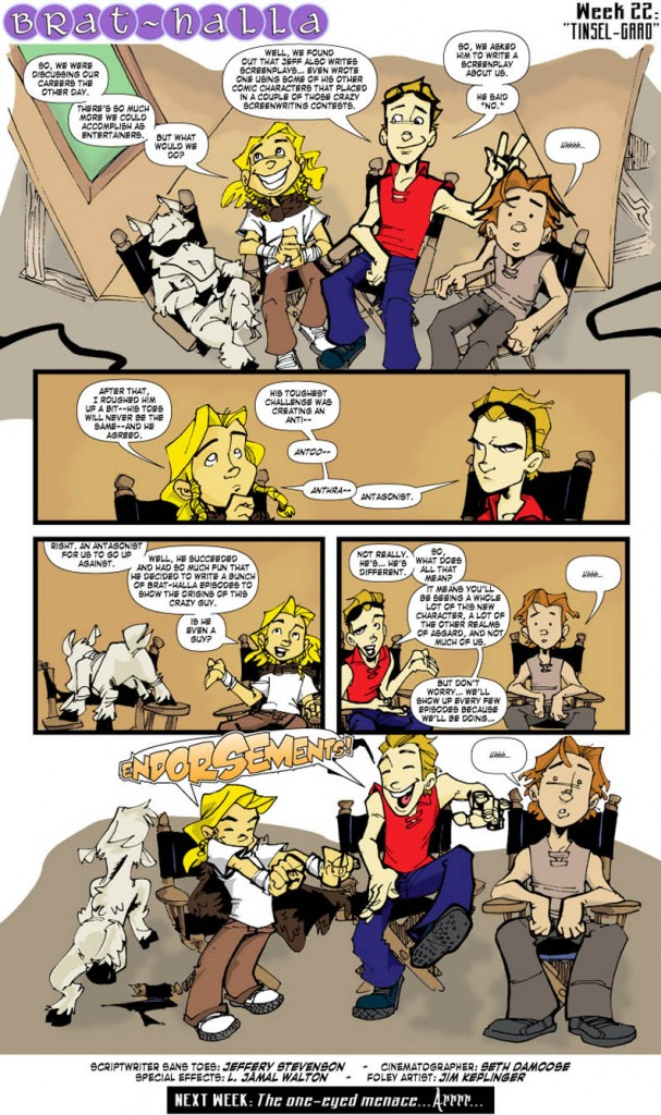comic-2004-05-04-tinsel-gard-22.jpg