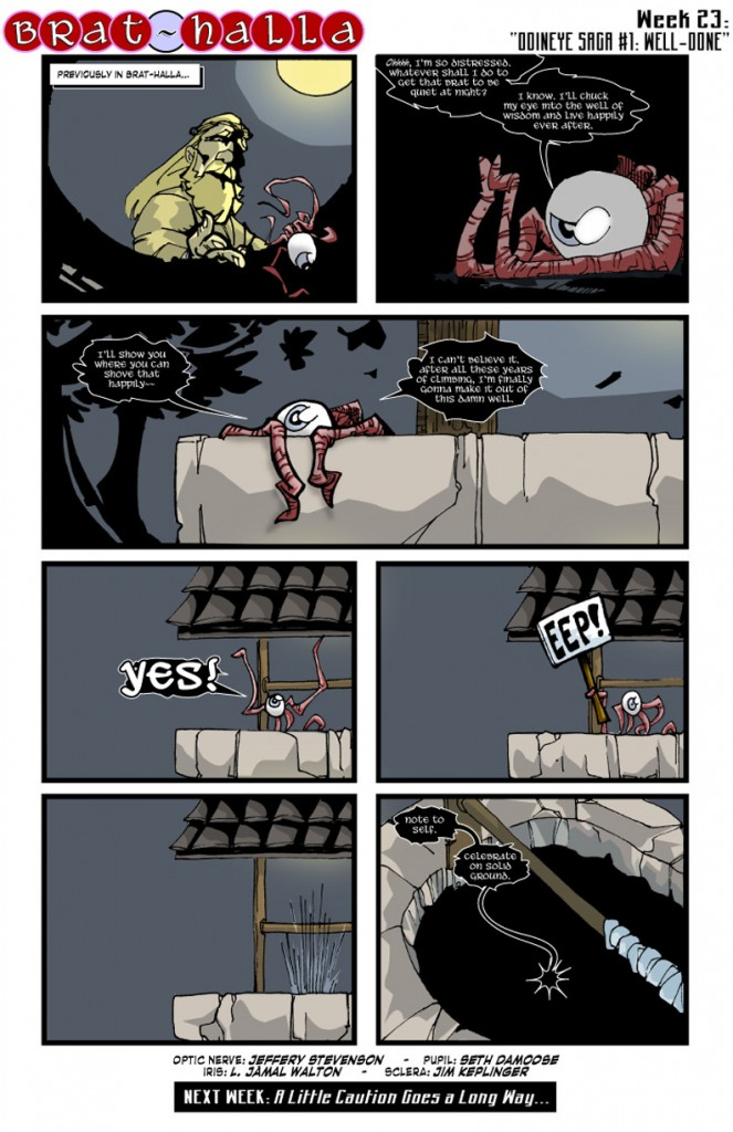comic-2004-05-11-well-done-23.jpg