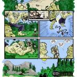 comic-2004-05-25-troll-bait-25.jpg