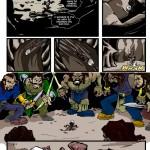 comic-2004-06-15-down-the-rabbit-hole-28.jpg