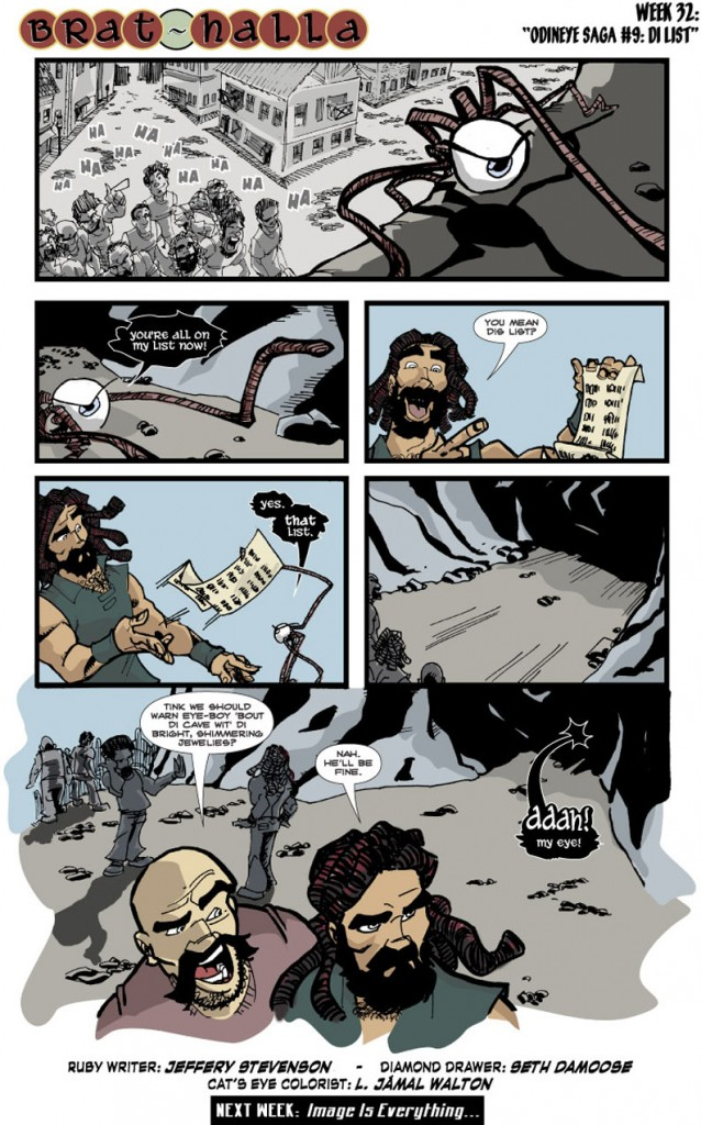 comic-2004-07-13-di-list-32.jpg