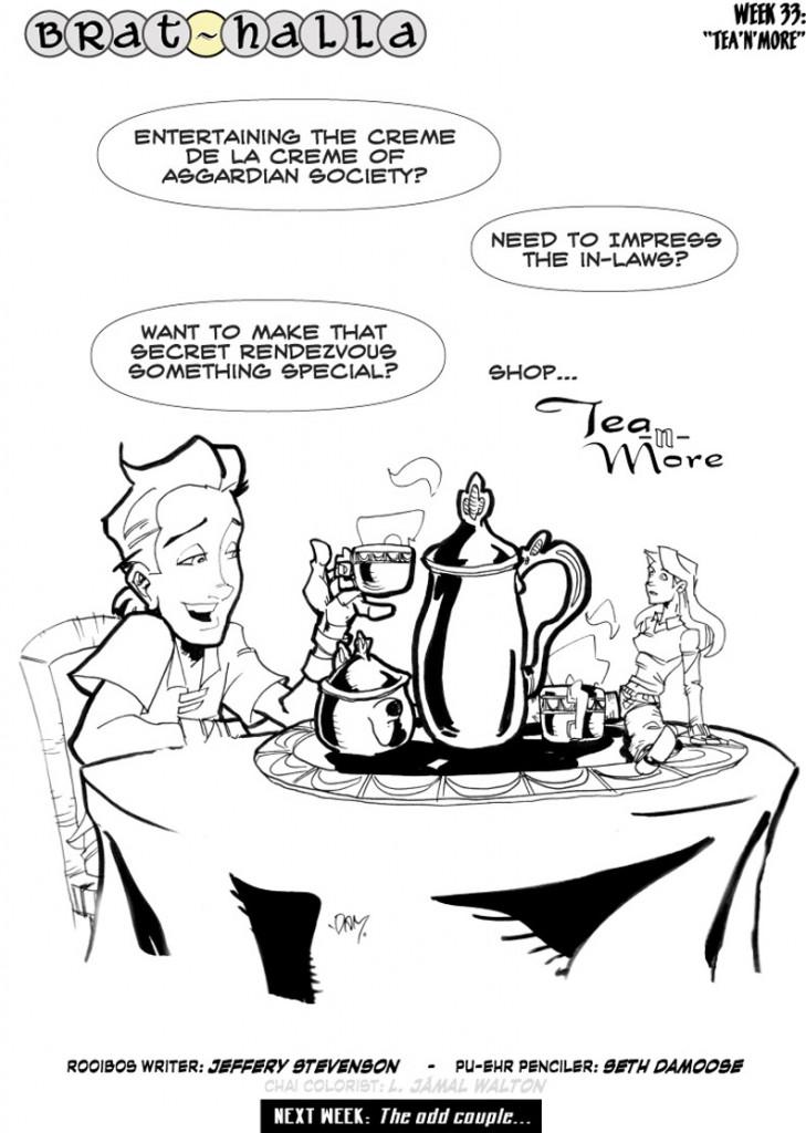 comic-2004-07-20-tea-n-more-33.jpg