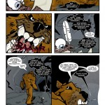 comic-2004-08-03-lets-destroy-the-world-35.jpg
