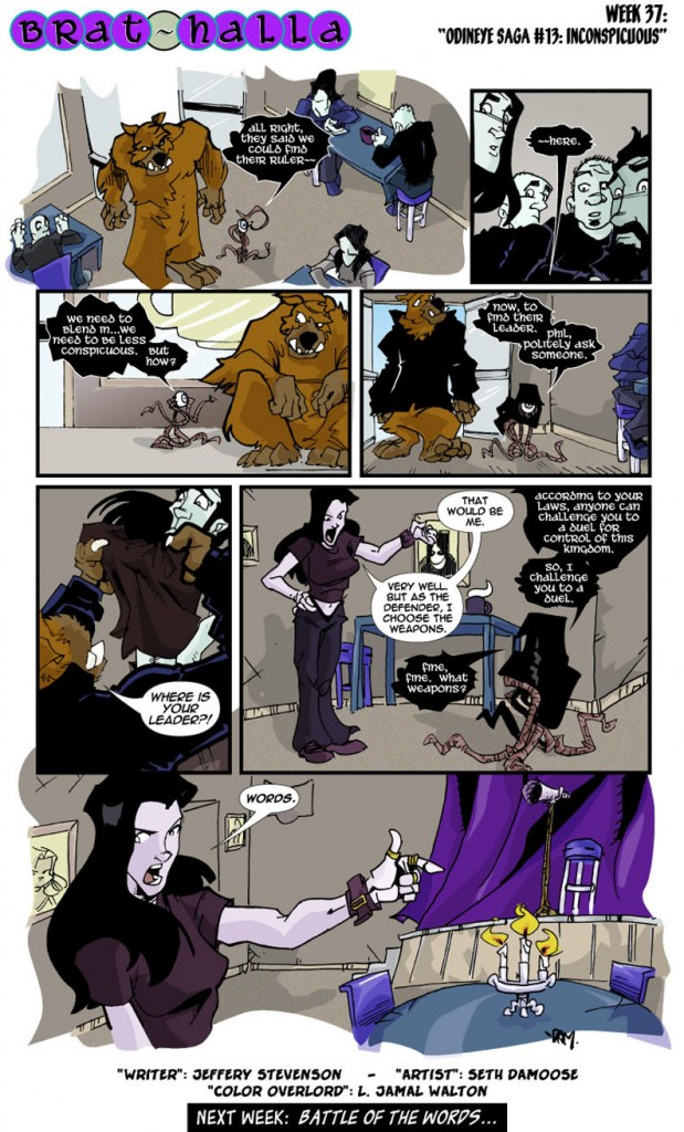comic-2004-08-17-inconspicuous-37.jpg