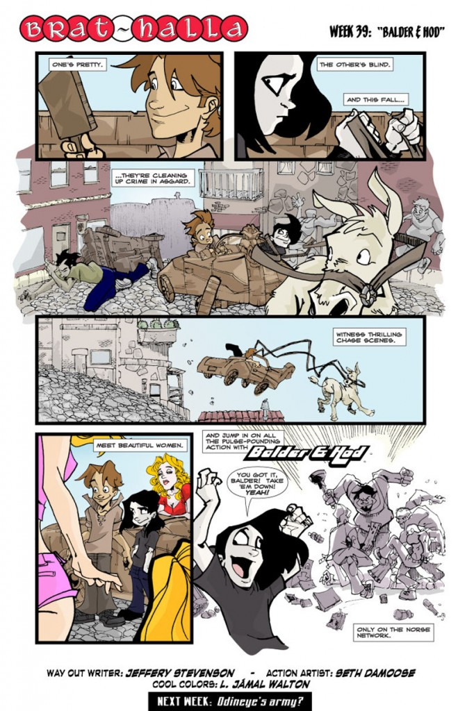 comic-2004-08-31-balder-and-hod-39.jpg