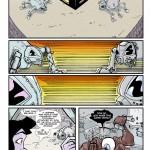 comic-2004-10-05-samur-eye-44.jpg