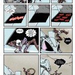 comic-2004-10-19-odineye-with-the-46.jpg