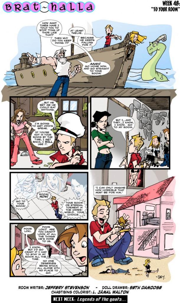 comic-2004-11-02-to-your-room-48.jpg