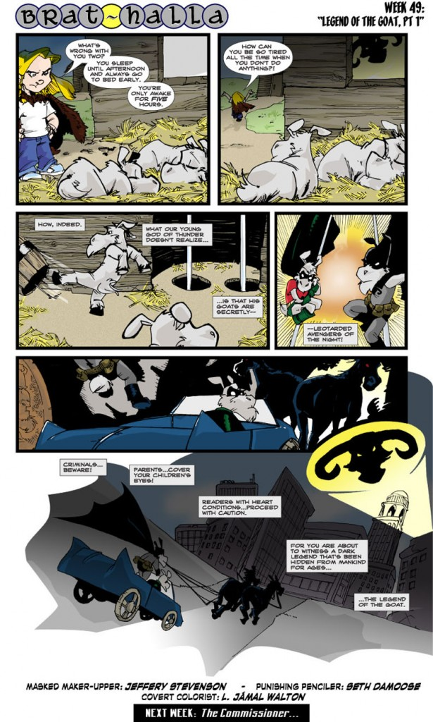 comic-2004-11-09-legend-of-the-goat-pt1-49.jpg