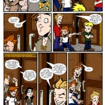 comic-2005-01-04-career-daze-pt1-57.jpg