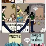 comic-2005-01-25-career-daze-pt4-60.jpg