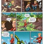 comic-2005-04-26-loki-to-the-rescue-73.jpg