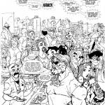 comic-2005-07-26-journey-to-a-new-world-pt2-86.jpg