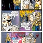 comic-2005-08-02-father-son-talk-87.jpg
