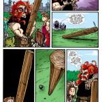 comic-2005-10-11-the-big-tosser-97.jpg