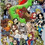 comic-2005-11-01-100.jpg