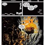 comic-2005-11-15-dark-thor-102.jpg