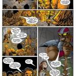 comic-2005-11-22-thor-vs-the-negotiator-103.jpg