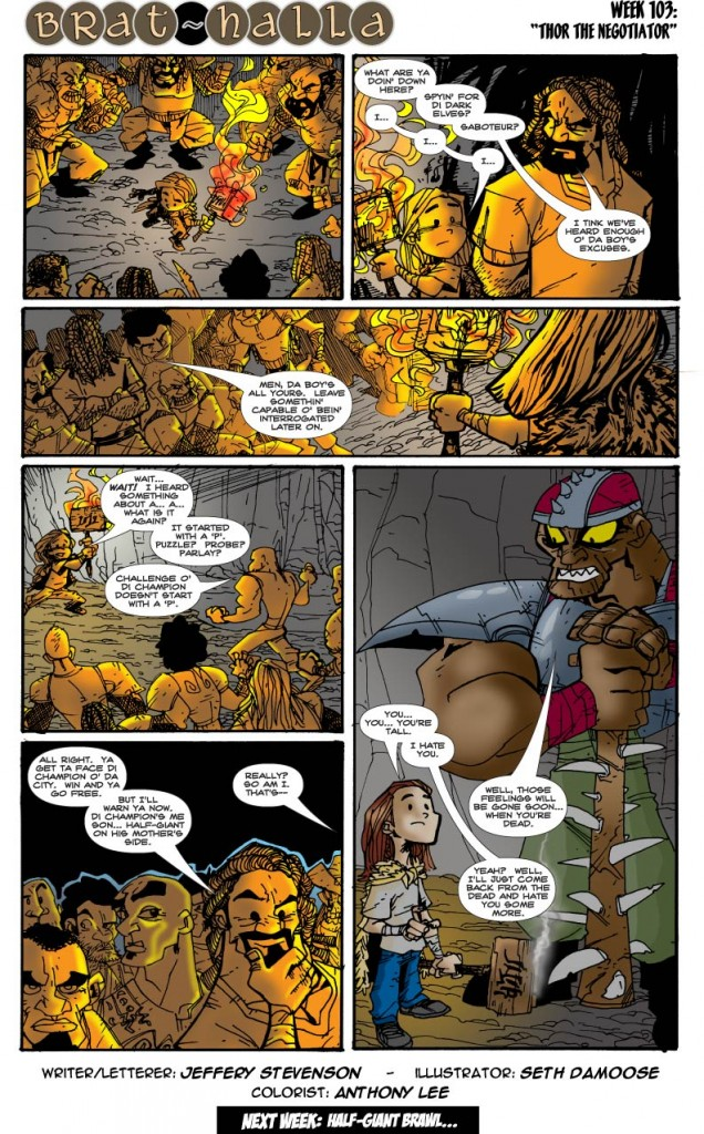 comic-2005-11-22-thor-vs-the-negotiator-103.jpg