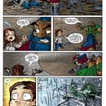 comic-2005-12-06-prisoner-of-the-dwarves-105.jpg