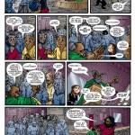 comic-2005-12-20-not-a-spy-107.jpg