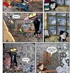 comic-2006-02-14-reinforcements-115.jpg