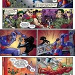 comic-2006-04-18-outnumbered-124.jpg