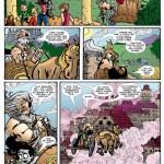 comic-2006-05-09-hod-and-odins-journey-127.jpg