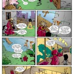 comic-2006-05-16-a-school-with-a-room-128.jpg