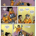 comic-2006-06-06-lunchtime-131.jpg